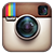 Instagram Icon Large