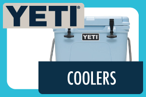 Yeti-button-coolers2